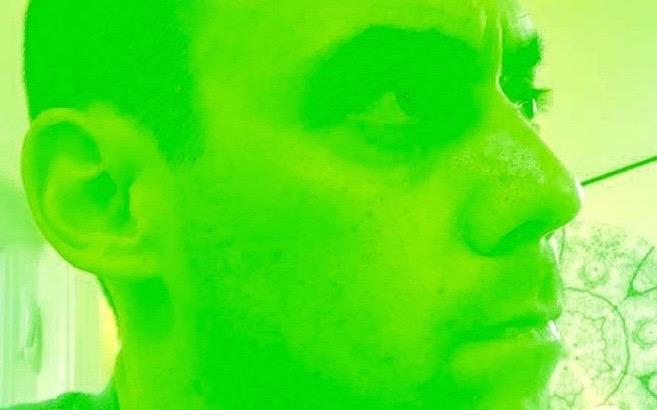 img9508664_green-2