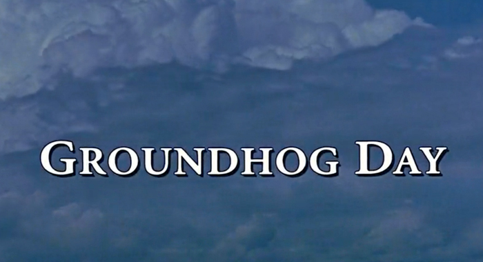 Groundhog-Day-Title